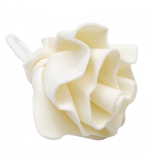 Spa Bathing Rose Sponge