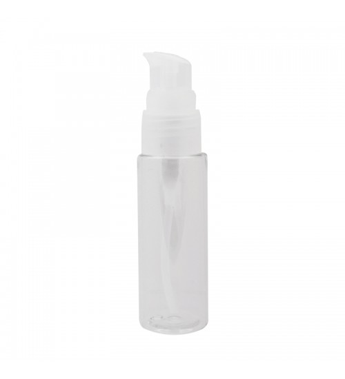 TRAVEL PORTABLE BOTTLE