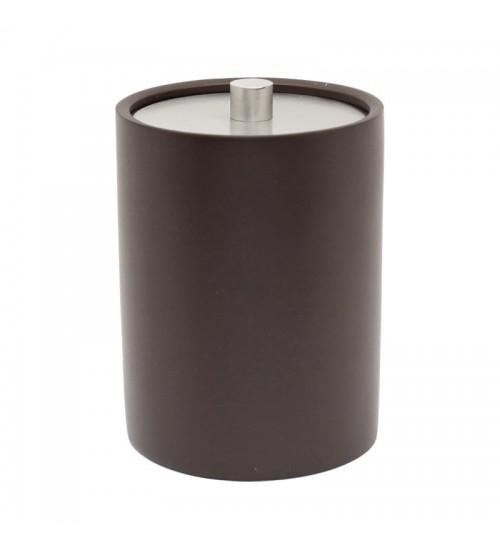 Canister - Brown Color