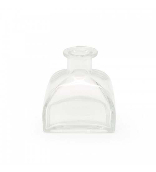 Cylinder Glass Bottle