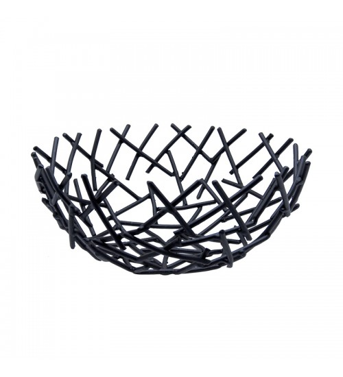 Twig Basket (L)