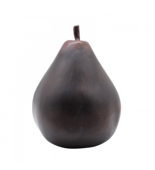 Home Decor - Pear