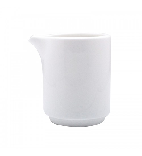 Edge Collection - Creamer