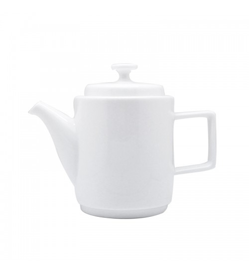Edge Collection - Teapot