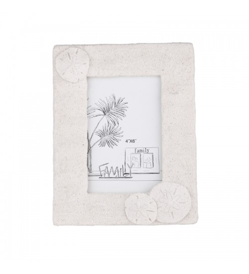 Photo Frame - Beach B